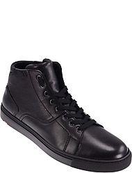 LLOYD Men's shoes ALBERT