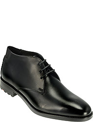 LLOYD Men's shoes POTTER