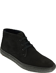 LLOYD Men's shoes BURDAN