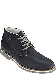 LLOYD Men's shoes VARUS