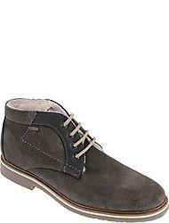 LLOYD Men's shoes VARUS