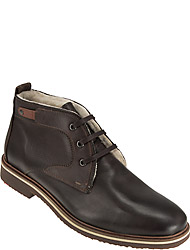 LLOYD Men's shoes SEMI