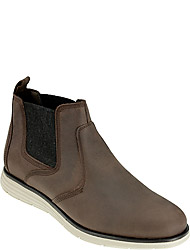 LLOYD Men's shoes BLAIR