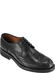 Lottusse Men's shoes T2191