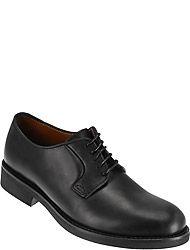 Lottusse Men's shoes T2064