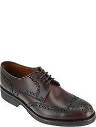 Lottusse Men's shoes T2191