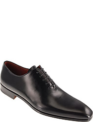 Magnanni Men's shoes 13232