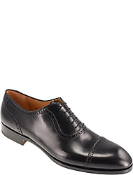 Magnanni Men's shoes 19099