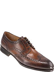 Magnanni Men's shoes 15113