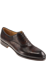 Magnanni Men's shoes 18533