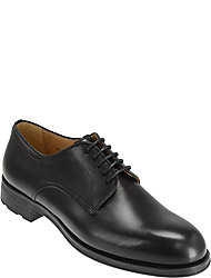 Magnanni Men's shoes 19748