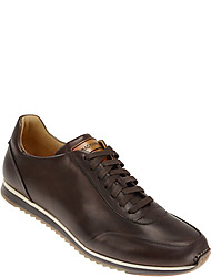 Magnanni Men's shoes 20049