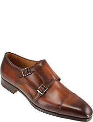 Magnanni Men's shoes 20149