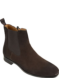 Magnanni Men's shoes 20155