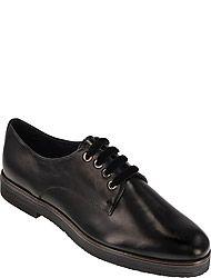 Maripé Women's shoes 25582