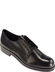 Maripé Women's shoes 25604