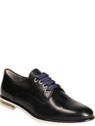 Maripé Women's shoes 26205-P