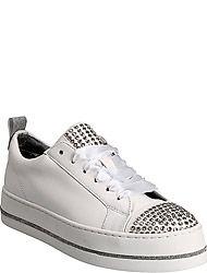 Maripé Women's shoes 26375