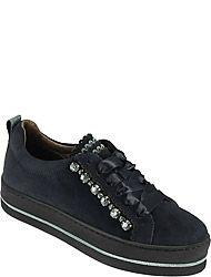 Maripé Women's shoes 25513