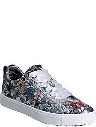 Maripé Women's shoes 26552