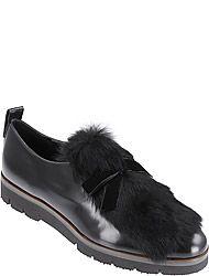 Maripé Women's shoes 25369