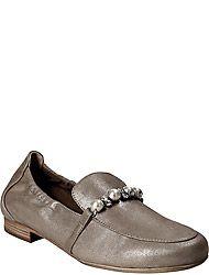 Maripé Women's shoes 26550