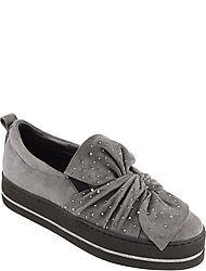 Maripé Women's shoes 24944