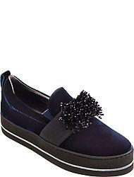 Maripé Women's shoes 25283