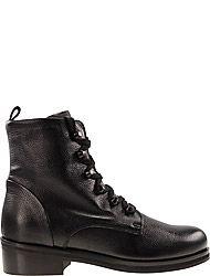 Maripé Women's shoes 25471