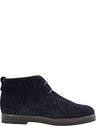 Maripé Women's shoes 19032