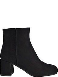 Maripé Women's shoes 25044