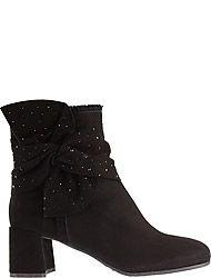 Maripé Women's shoes 25092