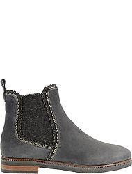 Maripé Women's shoes 25386