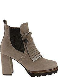 Maripé Women's shoes 25347