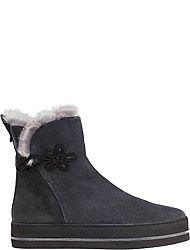 Maripé Women's shoes 25682