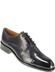 Melvin & Hamilton Men's shoes Patrick