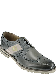 Melvin & Hamilton Men's shoes Eddy  R