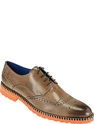 Melvin & Hamilton Men's shoes Henry