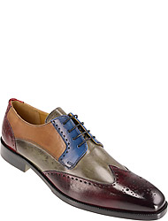 Melvin & Hamilton Men's shoes Jeff