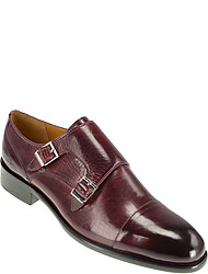 Melvin & Hamilton Men's shoes Patrick
