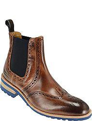 Melvin & Hamilton Men's shoes Walter