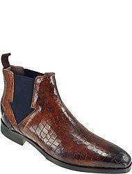 Melvin & Hamilton Men's shoes Lance