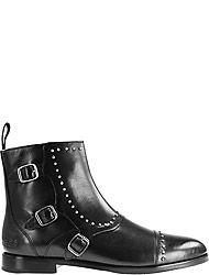 Melvin & Hamilton Women's shoes Susan