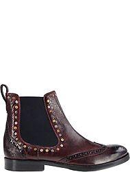 Melvin & Hamilton Women's shoes Amelie