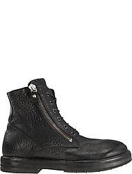 Moma Men's shoes 69701-RA