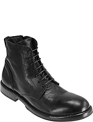 Moma Men's shoes 66702-CA