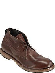 Moma Men's shoes 66704