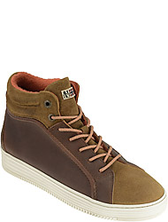 Napapijri Men's shoes N GURU