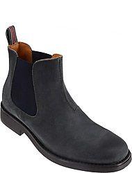 Napapijri Men's shoes N ALVIN