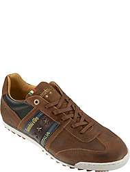 Pantofola d´Oro Men's shoes 10173022.JCU